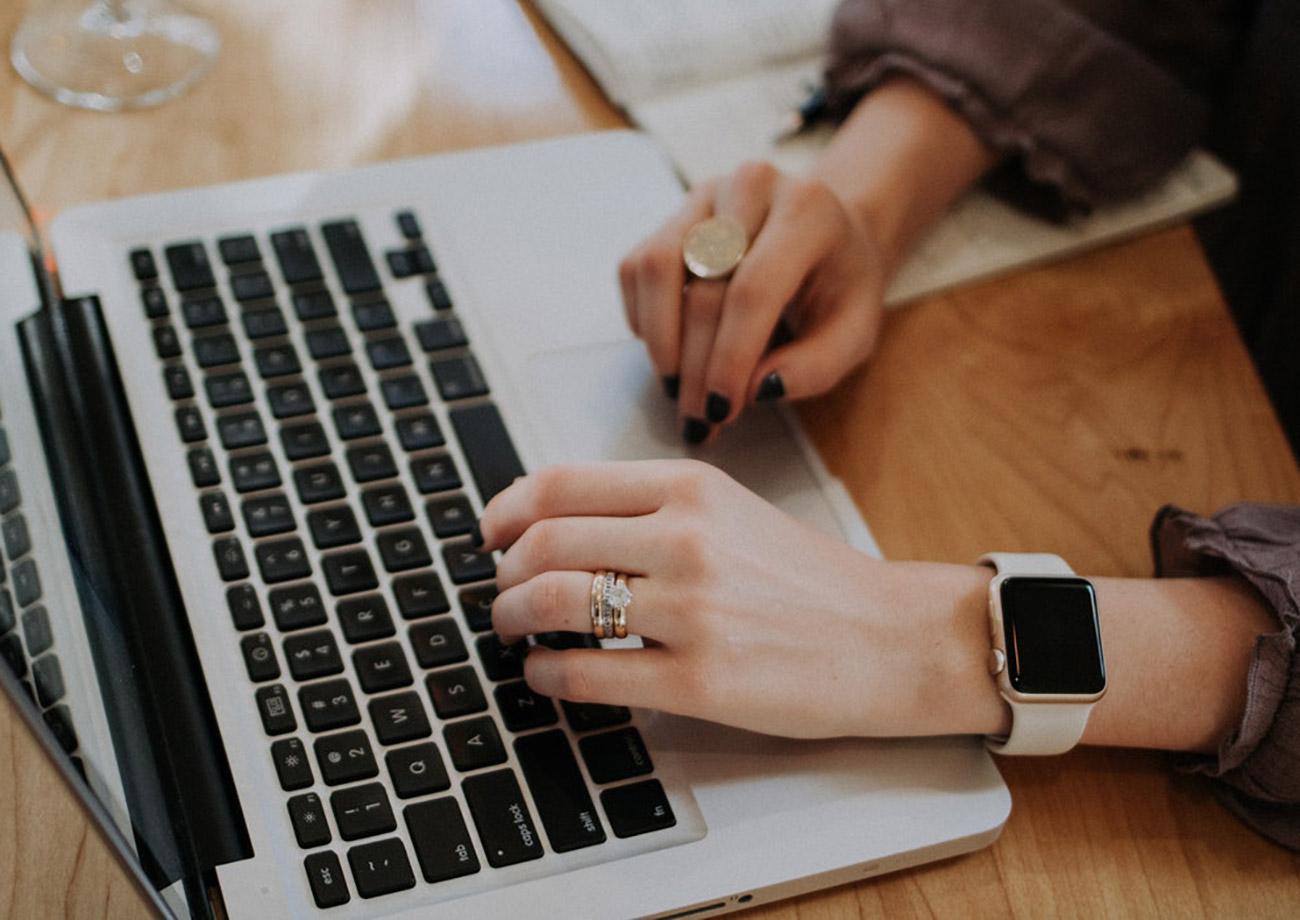 tool per web writer e Seo copywriter