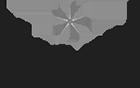 Logo Bluaria