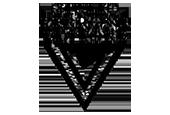 Logo Giulio Perrone Editore