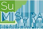 Logo Su Misura
