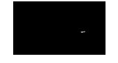 Logo L'Erudita