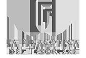 Logo La Pinacoteca del Tesoriere